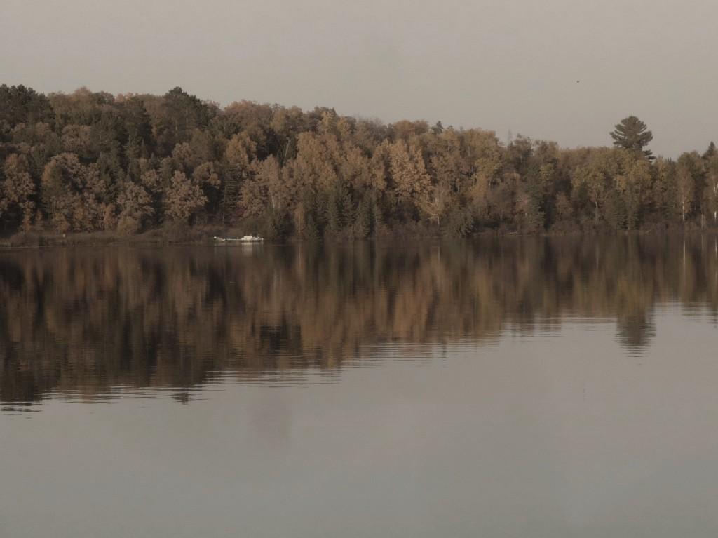 fall 2012 076